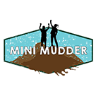 Tough Mudder Mini Mudder logo