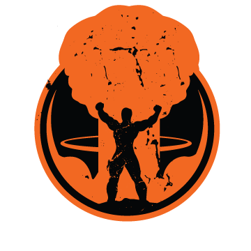 Worlds Toughest Mudder logo